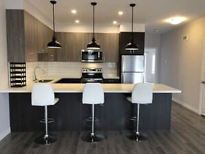 New, contemporary 2 bed, 2 bath in west end-105-1005 Terra Verde