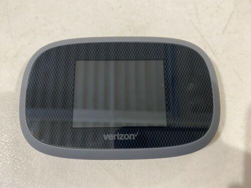 Jetpack Mifi Hotspot 8800L- Verizon Portable Hotspot USED