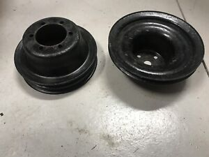 440 chrysler | Engine, Engine Parts & Transmission | Gumtree