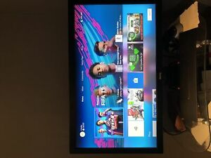 Benq 1ms console gaming monitor 1080p