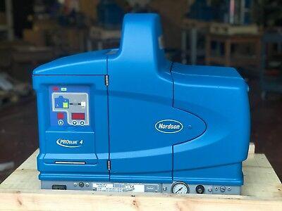 Nordson Problue 4 2 Hosegun Machine 1022230 Refurbished With Warranty