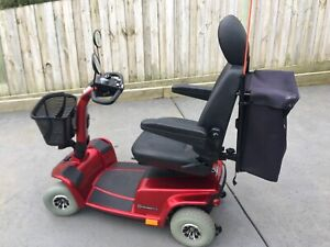 second hand mobility scooters   Gumtree Australia Free Local