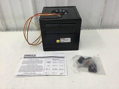 Maradyne - 5030-24v 24 V Dc Auxiliary Heater 30 W Watts 10 A Fuse Amps