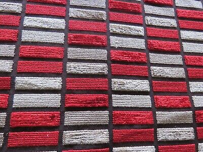 Kirkby Design Marylebone cushion cover