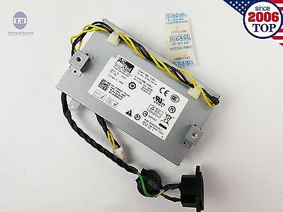 New Dell Studio One 19 Power Supply CPB09-007A Vostro 320 H109R Y664P 130W