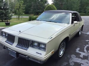 Oldsmobile Cutlass   Great Selection of Classic, Retro, Drag