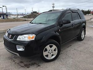 Saturn Vue 2007 AWD