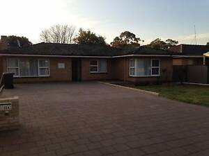 High Wycombe - 4x1 High Wycombe Kalamunda Area Preview