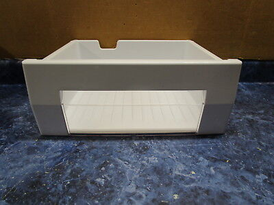 SAMSUNG REFRIGERATOR CHILED ROOM TRAY PART# DA97-02827A
