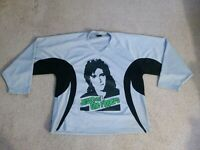 """Full House Uncle Jesse  /""""Jesse and the Rippers/""""  Sweatshirt Hoodie"""