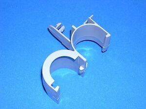 New-Genuine-Hoover-Steam-Vac-Hose-Nozzle-Storage-Holder-36172005