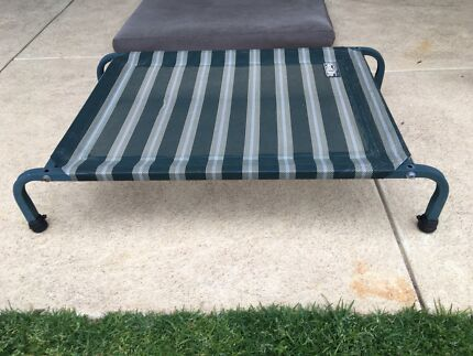 3 x Dog Beds - All for $45!