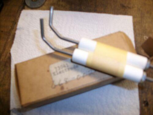 73041 ELECTRODES STEAM GENNY OIL BURNER