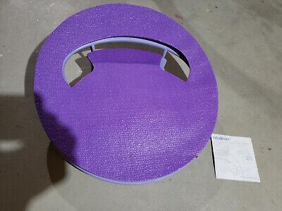 Salubrion Yoga Chair -NEW