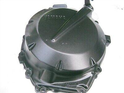 <em>YAMAHA</em> FZ 6 FZ6 FZ 600 FAZER 5VX 2004 2006 ENGINE CLUTCH CASE COVER
