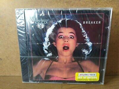 Accept – Breaker