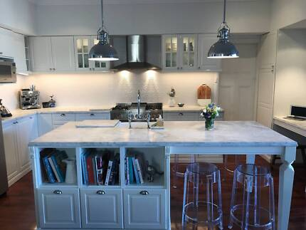 Kitchen stone bench tops for sale!