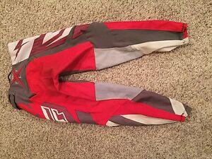 FLY Dirtbike Clothes