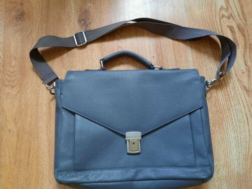 Aktentasche Laptoptasche Tasche  Lehrertasche Leder