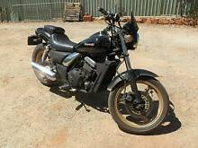 1988 Kawasaki EL250 Cruiser Toodyay Toodyay Area Preview