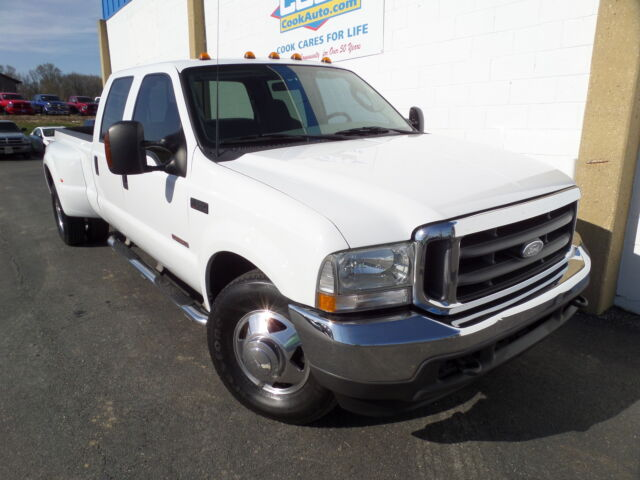 2003 Ford F-350  For Sale