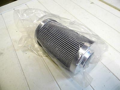 Donaldson Hydraulic Oil Filter P170590