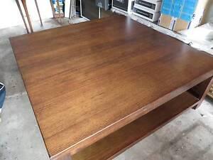 Domayne Coffee Table, Hall Table, Ottoman, Fridge, Mirror, more.. Mosman Mosman Area Preview
