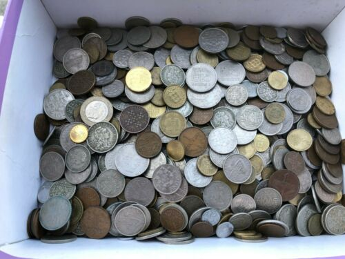 300 coins of  escudos PORTUGAL  --  opportunity