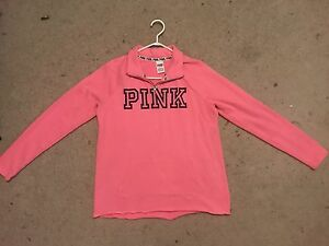 Victoria's Secret PINK Clothing