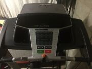Pro-form treadmill Camp Hill Brisbane South East Preview