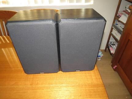 Boston Acoustics Dsi255 In Ceiling Speakers Best Ceiling 2017