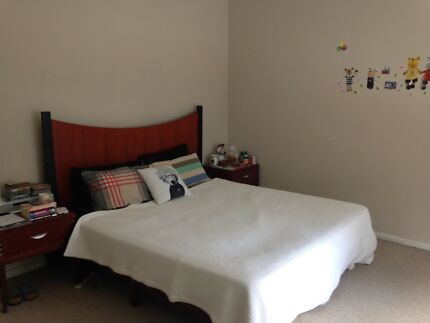 Single room available in the centre of lane cove