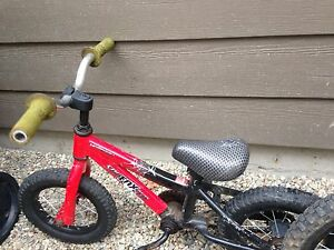 Specialized hot rock 12 inch