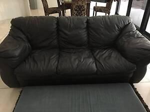 Various furniture items on offer Caloundra Caloundra Area Preview