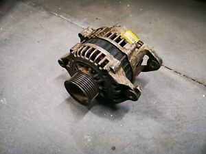 nissan patrol zd30 engine for sale | Engine, Engine Parts