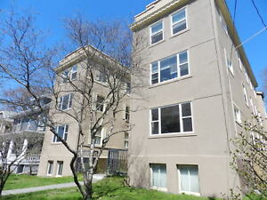 RENTAL INCENTIVE - 1ST MONTH 1/2 MONTH RENT   - SOUTHEND HALIFAX
