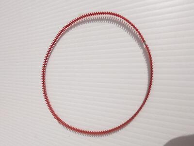Gerber Hs15 Or Hs15 Plus Plotter Belt For Gerber Plotter Repair