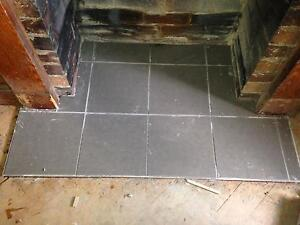Tiling and waterproofing Kearneys Spring Toowoomba City Preview