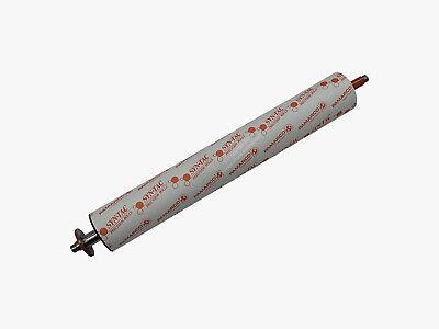 Dahlgren Ab Dick 360 9800 Ryobi 2800 3200 Water Metering Roller Syntac 32r57d
