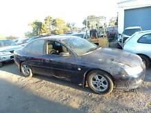 WRECKING / DISMANTLING 2006 HOLDEN VZ COMMODORE AUTO North St Marys Penrith Area Preview