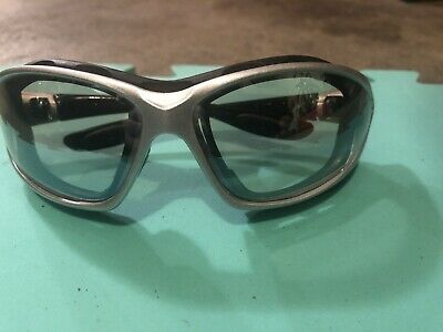 Harley Davidson® Day/Night Sunglasses Sun Glasses Goggles Biker Motorcycle