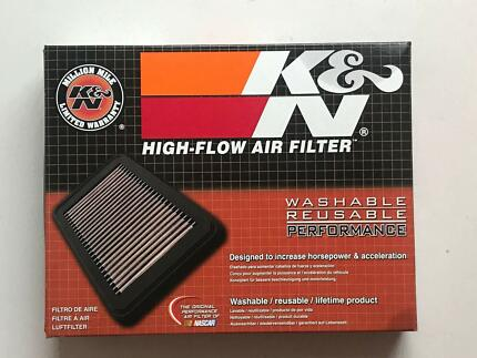 k&n Air filter for NINJA 300 KA-2508