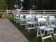 Americana chair hire $4.50 each Upper Swan Swan Area Preview