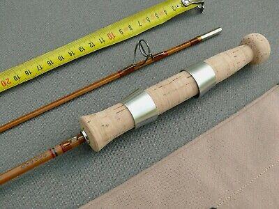 16//18 25mm Reel Seat Spinning Rod Construction et réparation pour la