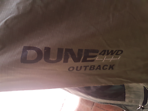 Dune Outback 4WD Swag Ocean Reef Joondalup Area Preview