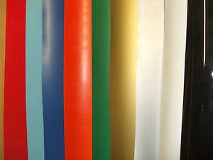 hot flex vinyle textile presse chaud v tement cr ation t. Black Bedroom Furniture Sets. Home Design Ideas