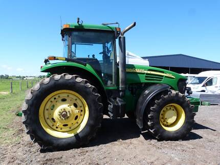 Wanted: Agriculture, Transport, earthmoving assets wanted to auction