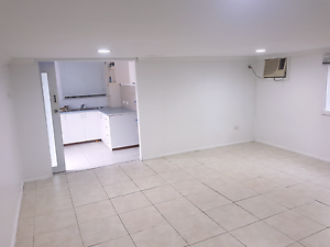 Granny flat for rent Prestons Liverpool Area Preview