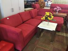BARGAINS VARIOUS GOOD SOFAS and COUCHES SALE Bentley Canning Area Preview