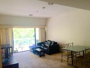 Clean tidy nice girl/ perfect location Darlinghurst Inner Sydney Preview